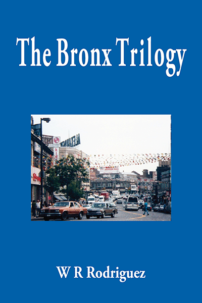 The Bronx Trilogy