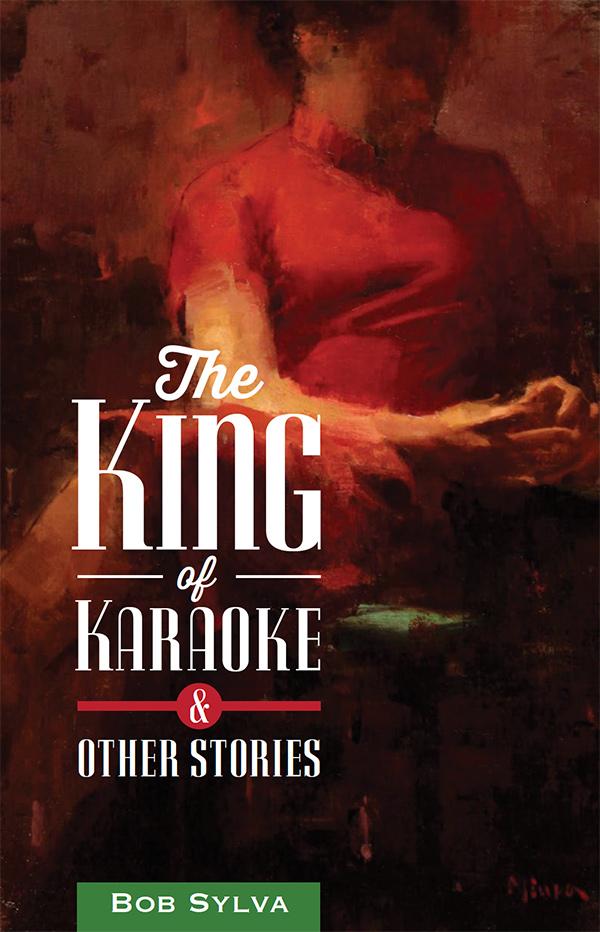 The King of Karaoke