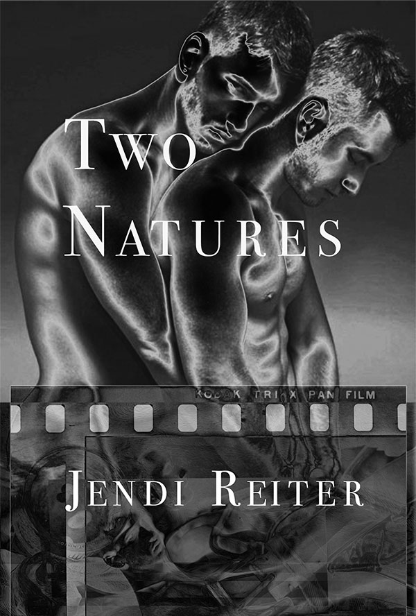 Two Natures by Jendi Reiter