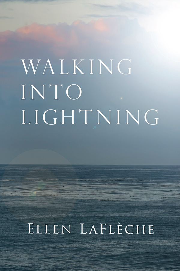 Walking into Lightning