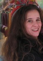 Jenine Bockman