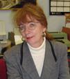 Mary Sue Koeppel