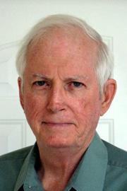 Robert B. Gentry