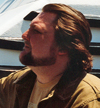 Timothy Monaghan