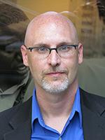 Richard Deming