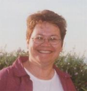 Debbie Camelin