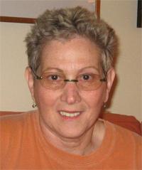 Bonnie Lurie
