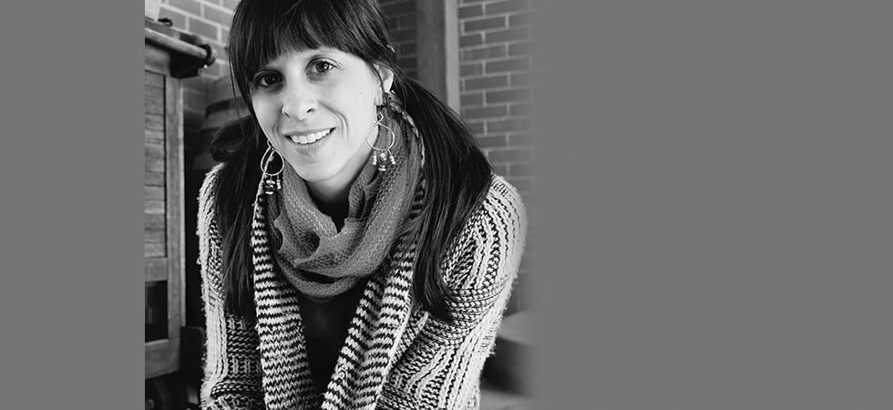 Debbie Weingarten
