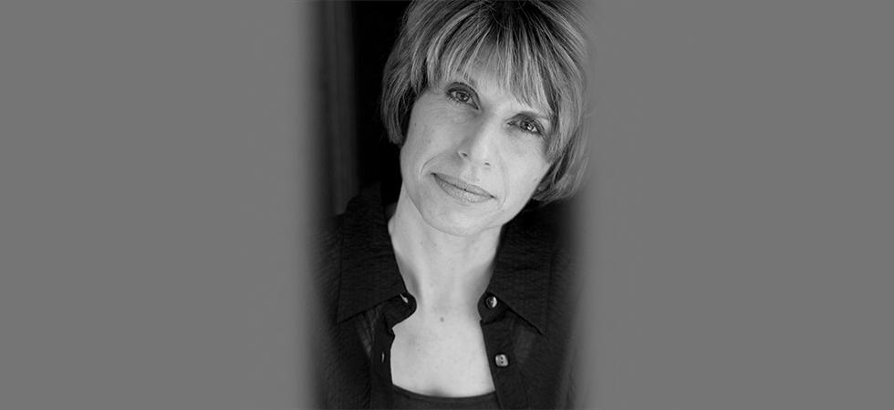Joan Corwin