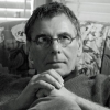 Tom Howard/John H. Reid Poetry Contest 2011