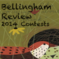 Bellingham Review 2014 Contests