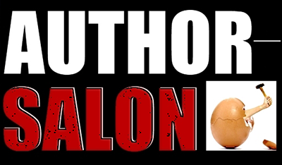 Author Salon