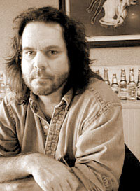 David Dodd Lee
