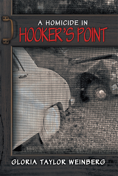 A Homicide in Hooker's Point