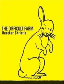 The Difficult Farm