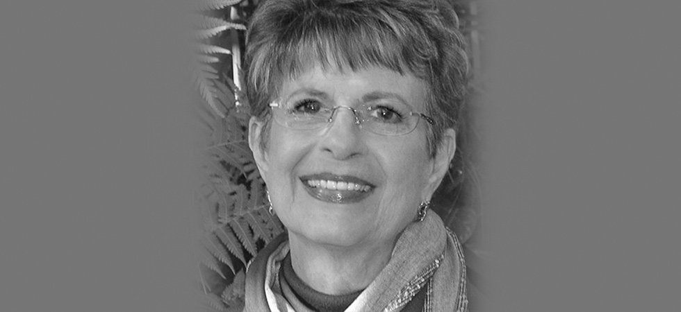 Gloria Taylor Weinberg